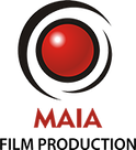 Maia Film Production